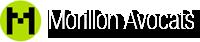 Cabinet d'avocat spécialisé en Droit de la Famille – Morillon Avocats